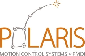 Polaris - Motion Control Systems PDMI