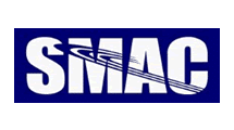 SMAC Linear Actuators