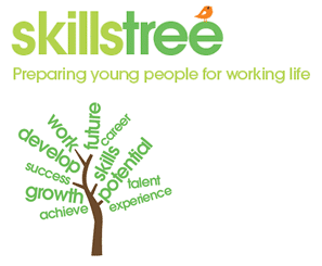 Skillstree Basingstoke