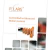 polaris catalogue