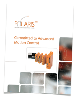 polaris catalogue