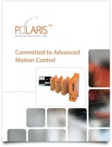 Polaris pmdi brochure