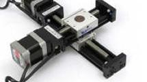 x-slide linear slides