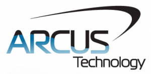Arcus Technology in the UK
