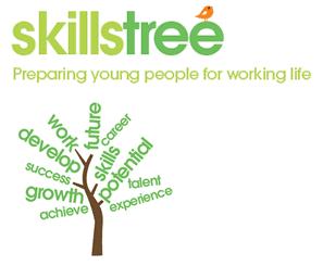 Skillstree Basingstoke