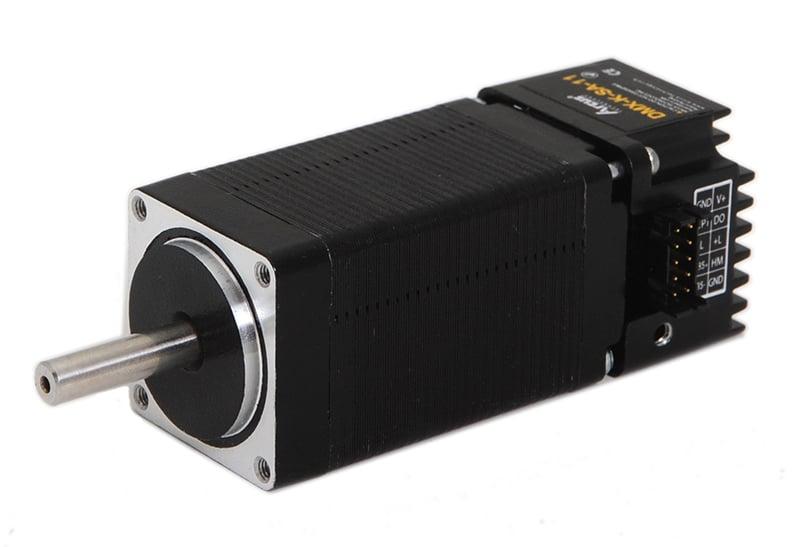 Arcus DMX-K-SA-11-2 microstep driver