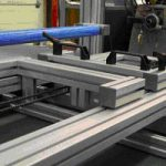motion conveyor technology