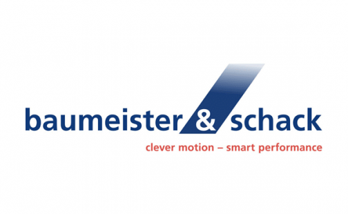 baumeister and shack