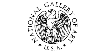 national gallery washington artwork scanner