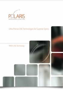 Polaris CNC Technologies Brochure