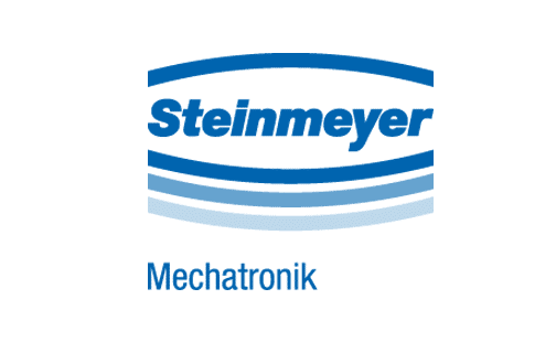 Steinmeyer Mechatronik